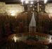 """Конференц-зал готельно-ресторанного комплексу """"Галицький замок"""" допоможе провести Ваш захід на найвищому рівні."""
