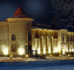 Затишний та комфортний готель Галицький замокгостинно запрошує в свої апартаменти тернополян та гостей міста!