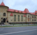 Відтепер тернополяни та гості міста можуть жити в замку !