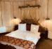 Запрошуємо в готель «Галицький замок » — один із кращих готелів у місті Тернопіль
