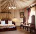 """Команда готелю """"Галицький замок"""" працює у звичному режимі та з радістю очікує на гостей!"""